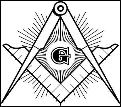 Masonic article 03