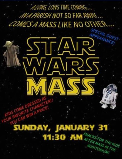 Star Wars Mass 02