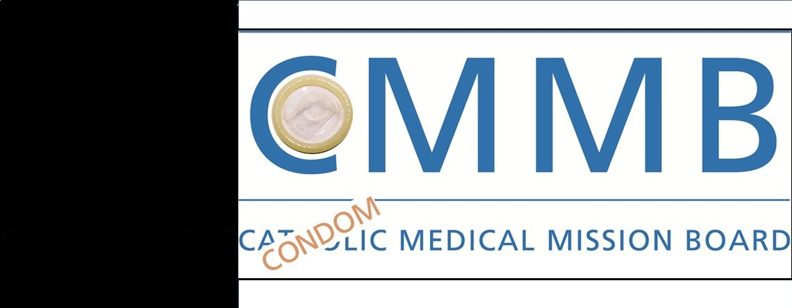 Catholic Medical Mission Board Promotes and Distributes Condoms