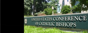 US Bishop Conference Lobbies Congress to Fund Agency Funding Planned Parenthood